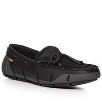 SWIMS Stride Lace Loafer