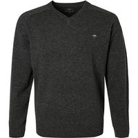 Fynch-Hatton Pullover 1218