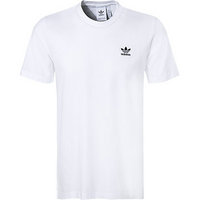 adidas ORIGINALS Essential T white DV1576