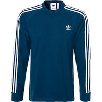adidas ORIGINALS 3-Stripes LST Legmar DV1559