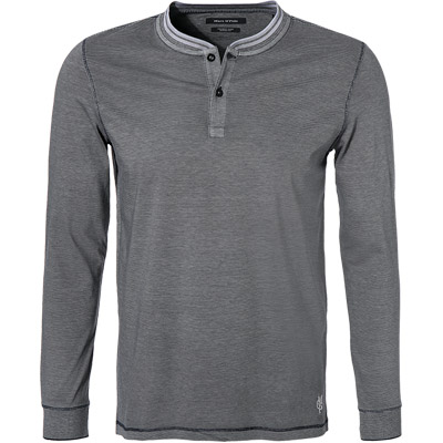 Marc O'Polo T-Shirt 921 2210 52008/Y11