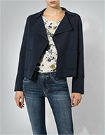Marc O'Polo Damen Blazer 901 3100 58041/875