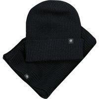 Marc O'Polo Schal und Mütze
