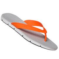 SWIMS Breeze Thong Sandal