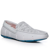 SWIMS Classic Venetian Loafer