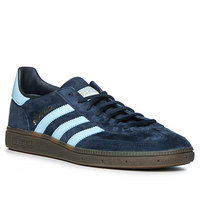 adidas ORIGINALS Handball Spezial navy