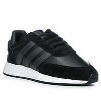 adidas ORIGINALS I-5923 navy