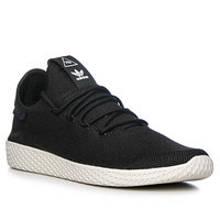 adidas ORIGINALS PW Tennis HU black AQ1056