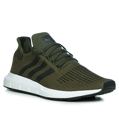 adidas ORIGINALS Swift Run CG6167