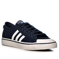adidas ORIGINALS Nizza blue CM8573