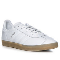 adidas ORIGINALS Gazelle weiß BD7479