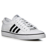 adidas ORIGINALS Nizza weiß CQ2333