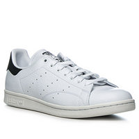 adidas ORIGINALS Stan Smith white BD7436