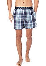 Jockey Shorts Woven 517505H/B21