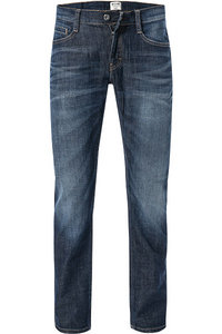 MUSTANG Jeans Oregon Tapered
