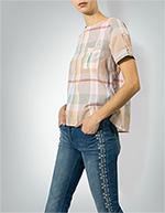 Aigle Damen Bluse Mireze Peach CH I2191