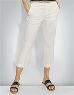 TWIN-SET Damen Hose TP2202/00282