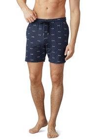 Mey CLUB PORTO SEGURO Shorts