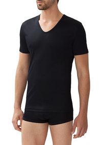 Zimmerli Metropolitan T-Shirt