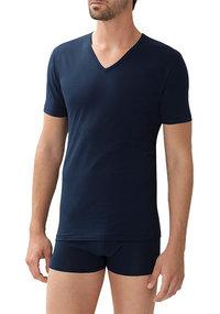 Zimmerli Pure Comfort V-Shirt