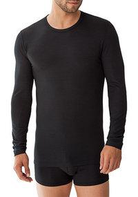 Zimmerli Pureness Shirt LS