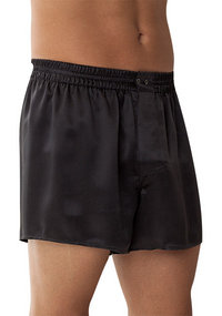 Zimmerli ZN Silk Boxer-Short