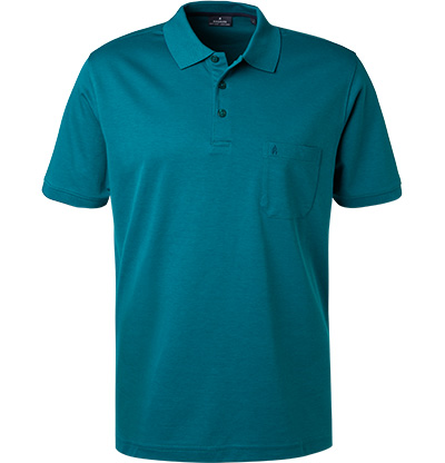 RAGMAN Polo-Shirt 540391/352 Preisvergleich
