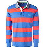 Gant Sweatshirt 2005032/648
