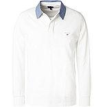 Gant Sweatshirt 2005030/113