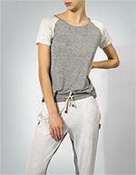 Jockey Damen T-Shirt 851010H/D02