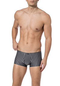 bruno banani Hipshorts X-Mas Party
