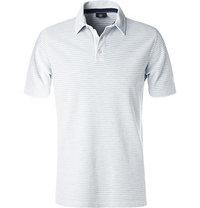 Bogner Polo-Shirt Cesar