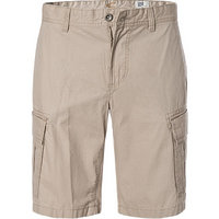 camel active Shorts