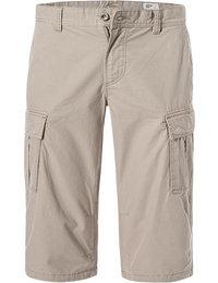 camel active Shorts