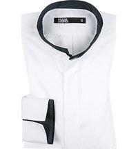 KARL LAGERFELD Hemd
