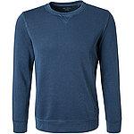 Marc O'Polo Sweatshirt 921 4100 54004/896