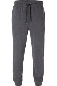 BOSS Sweatpants