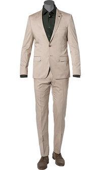 KARL LAGERFELD Anzug