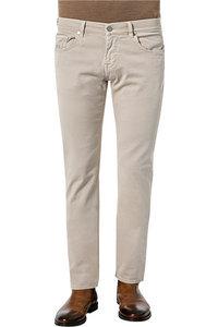 BALDESSARINI Jeans grau