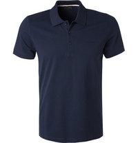 BALDESSARINI Polo-Shirt