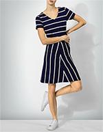 Gant Damen Kleid 4204324/423