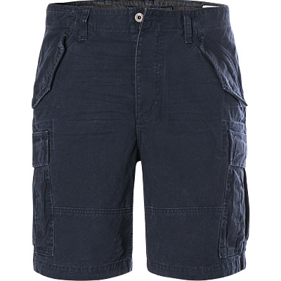 Polo Ralph Lauren Shorts 710693313/002