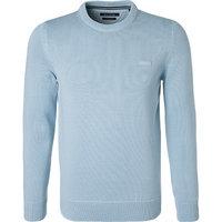 Pullover für Herren online kaufen   herrenausstatter.de 2dd4648706