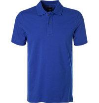 Strellson Polo-Shirt Petter