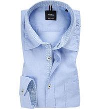 Strellson Hemd Carver