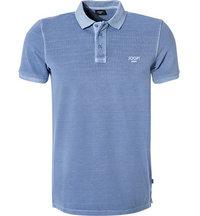 JOOP! Polo-Shirt Ambrosio