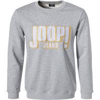 JOOP! Sweatshirt Augustin