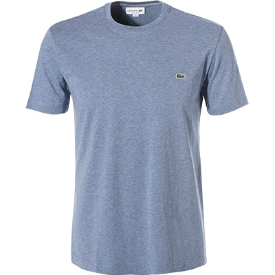 LACOSTE T-Shirt TH2038/ACA