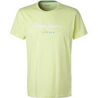 Pepe Jeans T-Shirt Eggo