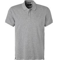 Pepe Jeans Polo-Shirt Vincent